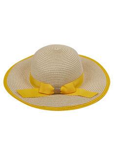 Off white Hat JYASOHAT2 / 20SI0181CHA009