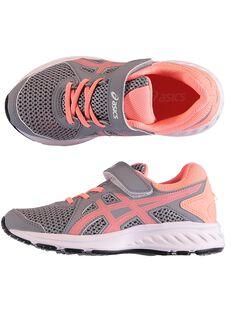 Grey Sneakers GFJOLT2G / 19WK35P2D4Q940