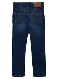 Jeans JOESJEREG3 / 20S90261D29P274