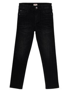 Black denim Jeans JOESJESLI2 / 20S90262D29K003