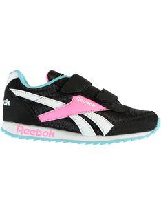 Black Sport shoes JFEF3730 / 20SK35Y1D36090