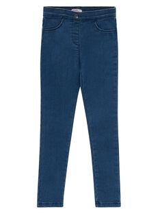 Pants JAESJEG3 / 20S90165D2BP274