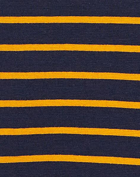 Navy DRESS KAJOROB1 / 20W90133ROB070