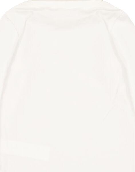 Grey Roll-neck GABLASOUP / 19W901S1SPLJ920
