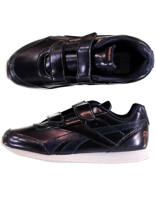 Navy Sport shoes GFDV9028 / 19WK35P3D36070
