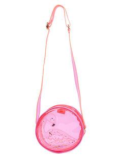 Pink Bag JYAPOEBAG / 20SI01G1BESD331