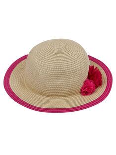 Off white Hat JYAWEHAT2 / 20SI0192CHA009