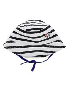 Off white Hat CYUBENCHA / 18SI10G1CHA001