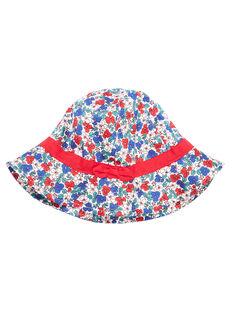 Off white Hat JYAJAHAT2 / 20SI01B2CHA001
