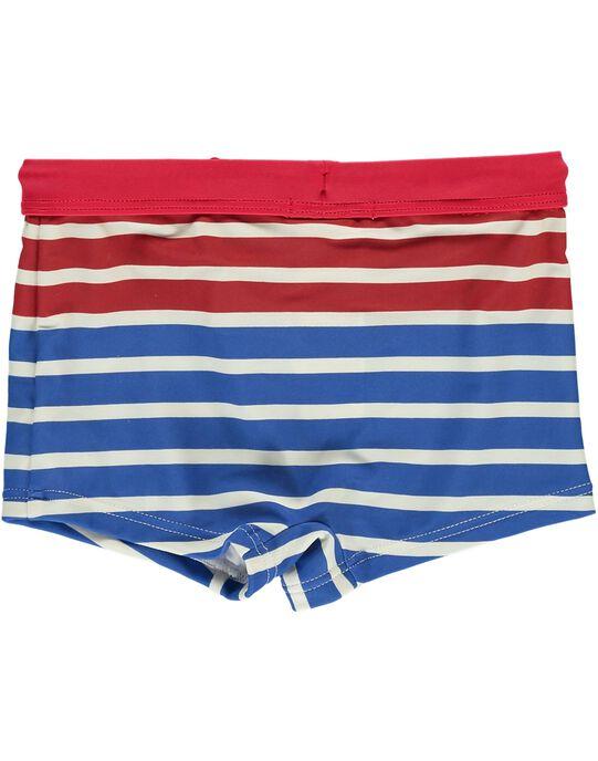 Off white Swimsuit CYOMERSHO1 / 18SI0281MAI001