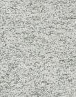 Grey WAISTCOAT LUJOGIL4 / 21SG1034GILJ906