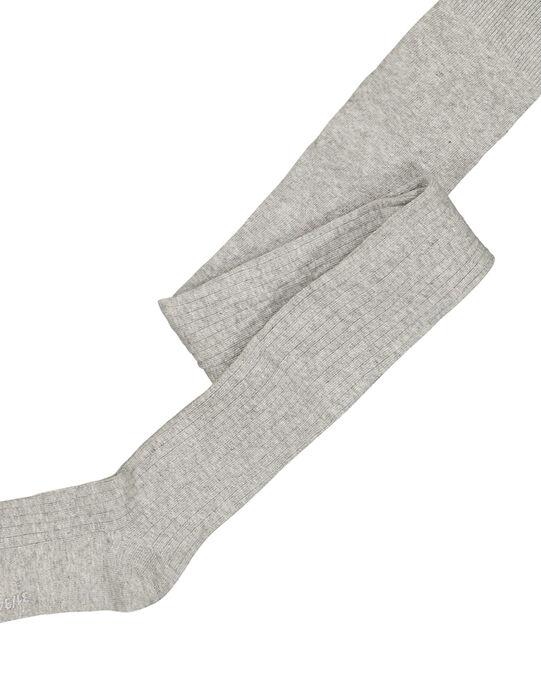 Grey Tights GYAESCOL2 / 19WI01U3COLJ920