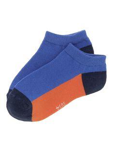Blue Socks CYOJOCHO10B / 18SI02S8SOQC209