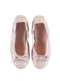 Rose Night ballerina JFBALROSE / 20SK35Y1D41030