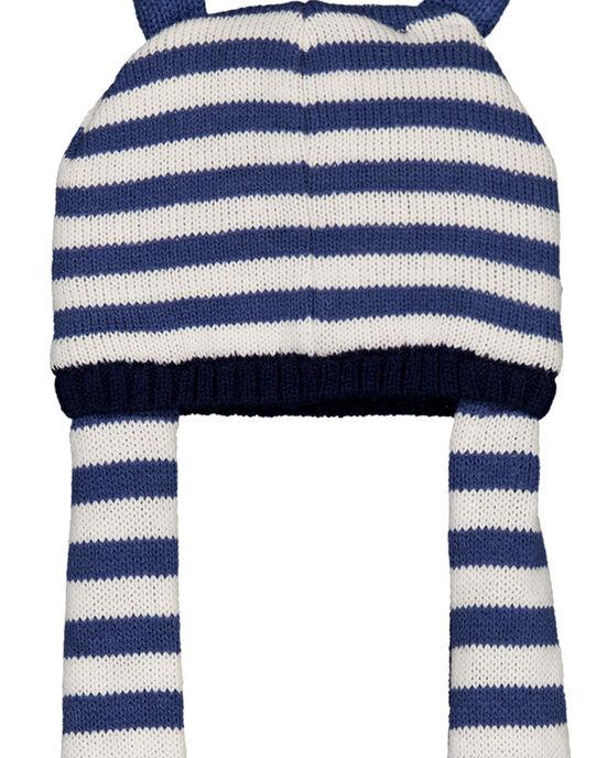 Blue Cap GYUTRIBON / 19WI10J1BONC221