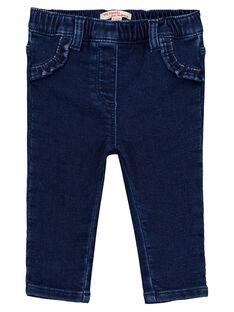 Jeans GIJOJEAN / 19WG0931JEAP274