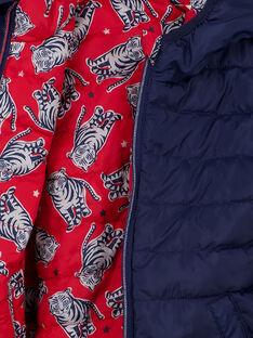 Red Jacket GOGROBLOU1 / 19W90285BLOF518