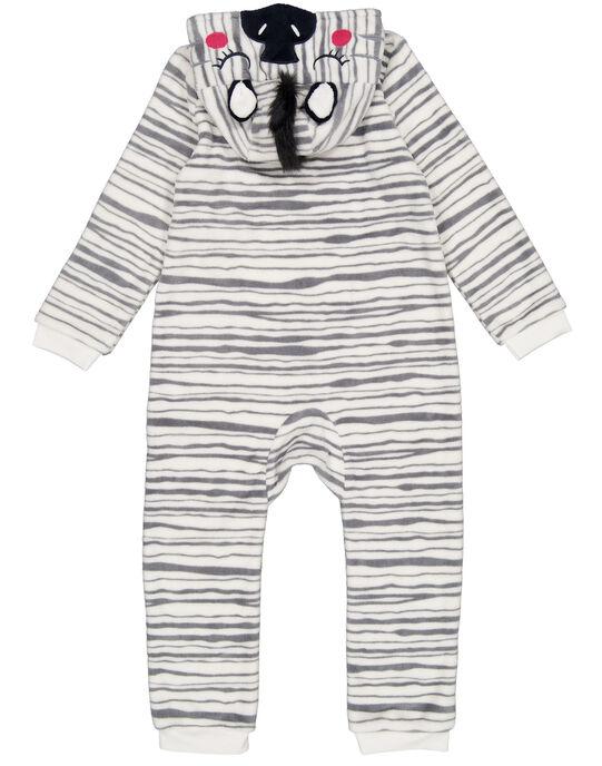 Off white Pajamas GEFASURZEB / 19WH11N1D4F001