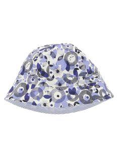 Multicolor Hat CYIKLECHAP / 18SI09D1CHA099