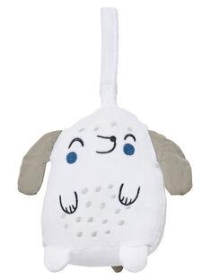 White Toy JOU1BOIT / 20SF42J1JOU000