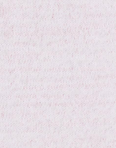Purple DRESS KIBOROB1 / 20WG09N1ROBH707