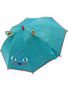 Boy's umbrella CYOHOPARA / 18SI02E1PUI202