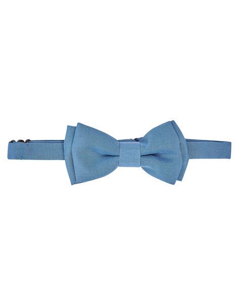 Blue Bowtie JYOPOEPAP1 / 20SI02G1NOEC237
