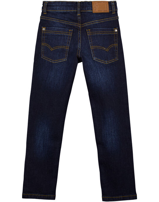Jeans GOESJEREG1 / 19W902U3D29P271