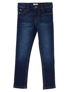 Jeans JOESJESLI1 / 20S90265D29P271