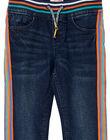 Jeans JOVIJEAN / 20S902D1JEAP274