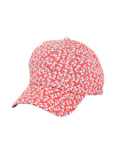 Red Hat JYACEACAP / 20SI01N1CHAF506