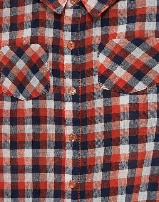 Off white Shirt JUVICHEM / 20SG10D1CHM001