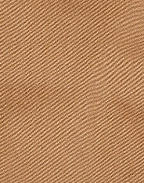 Light brown PANTS KOJOPAMAT4 / 20W9023AD2BI810
