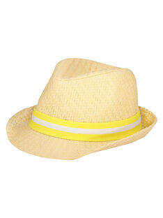 Off white Hat FYUPOCHA / 19SI10C1CHA009