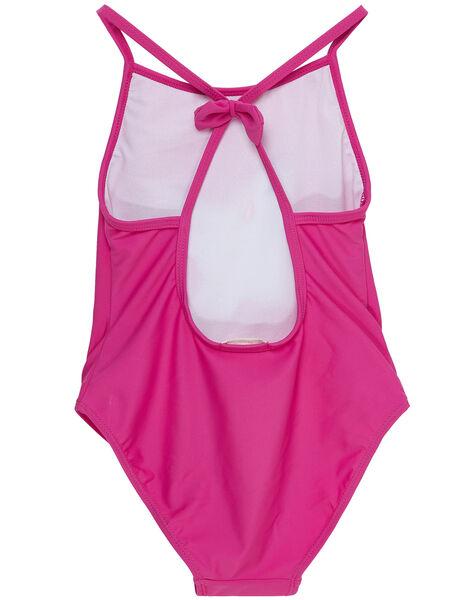 Fushia Swimsuit JYAMER4 / 20SI01K3MAI304