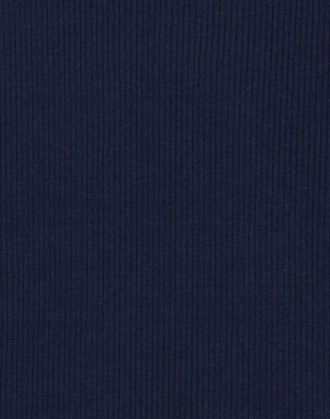 Navy UNDER-SWEATER KAJOSOUP1 / 20W90145D3B070