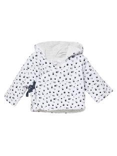 White Blazer JOU1VES / 20SF05J1VES000