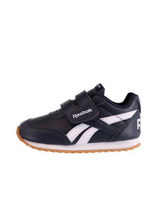 White Sport shoes GBGDV9463 / 19WK38P1D36000