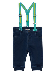 Jeans JUCLOJEAN / 20SG1011JEAP274