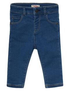 Jeans JUJOJEMOL / 20SG1041JEAP274