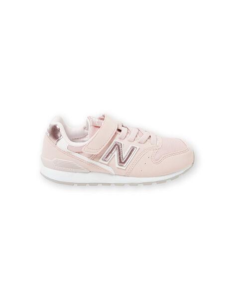 Rose Sport shoes GFYV996PPK / 19WK35P1D37030