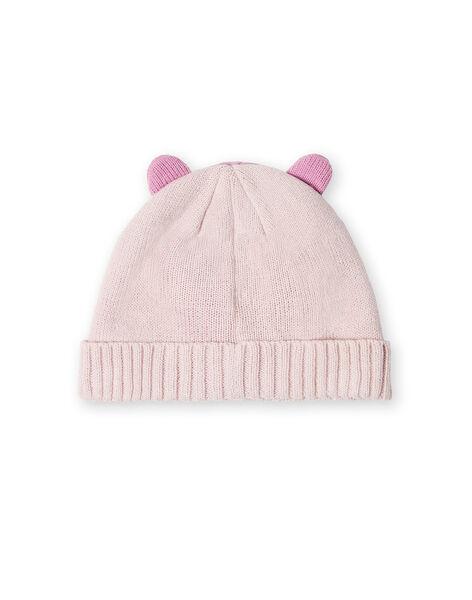 Purple CAP KYABOBON / 20WI01N1BONH705