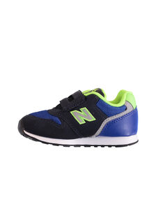 Blue Sport shoes GBGIZ996DN / 19WK38P2D37C218