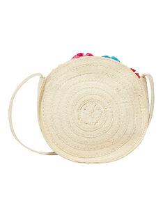 Off white Bag JYABOBAG / 20SI01H1BES009