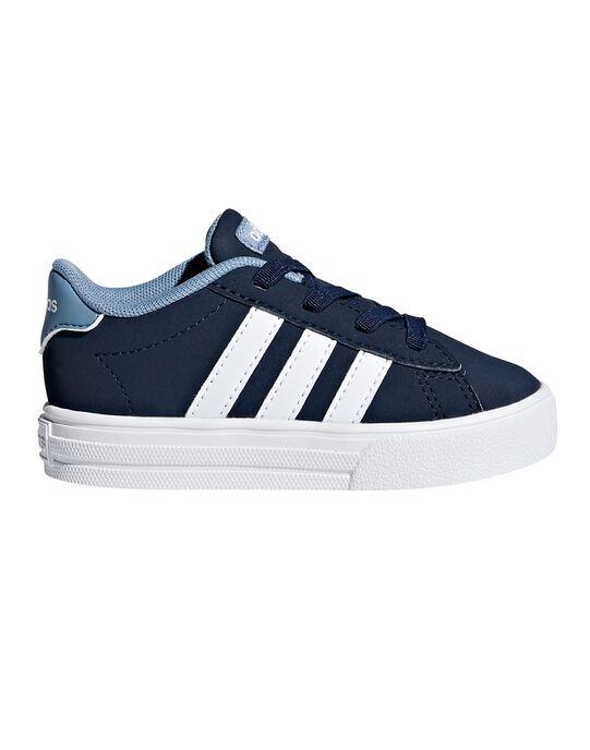 Baby boys' Adidas trainers CBGDB0663 / 18SK38A1D35070