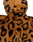 Brown Toy GOU2DOU4 / 19WF42M4JOUI811