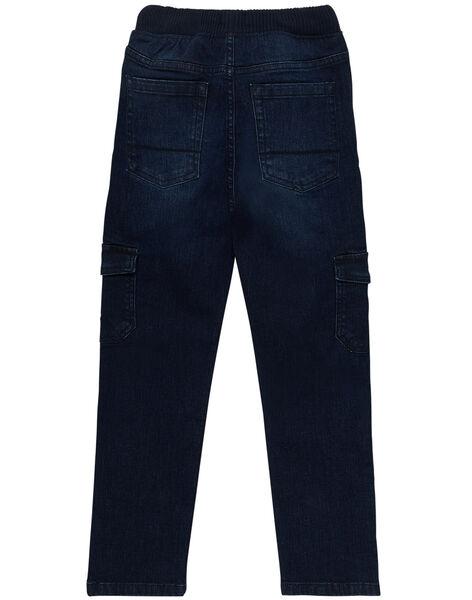 Jeans JOESJEMAT2 / 20S90264D29P271