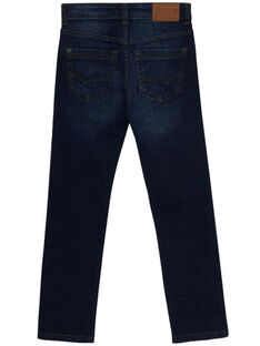 Jeans JOESJEREG1 / 20S90266D29P271