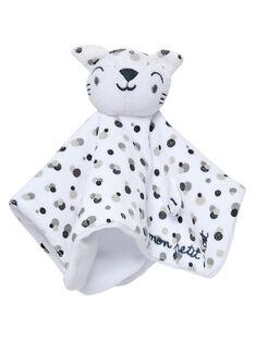White Toy JOU1DOU4 / 20SF42J2JOU000