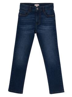 Jeans JOESJESLI3 / 20S90267D29P274